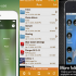 Amazing 10 paid iPhone apps on sale right now for free today