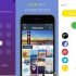 9 Fantastic Paid iPhone and iPad apps That Are On Sale for Free today