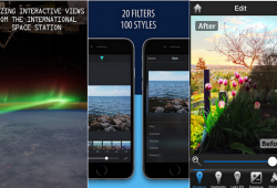 9 Best paid iPhone apps now sale for free for a limited time