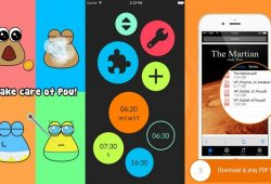 9 awesome paid iPhone apps that are free downloads right now